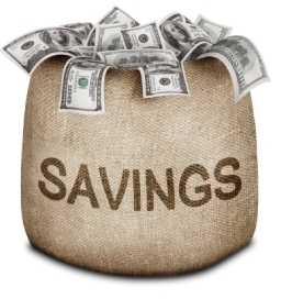 Saves money Mediation